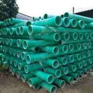 郑州玻璃钢电力管